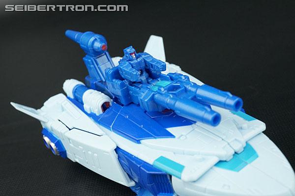 Transformers Titans Return Fracas (Image #13 of 58)
