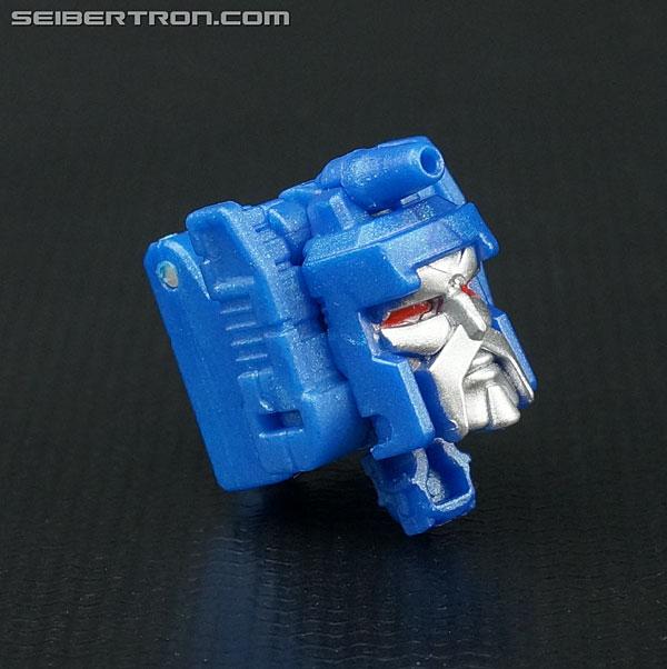 Transformers Titans Return Fracas (Image #16 of 58)