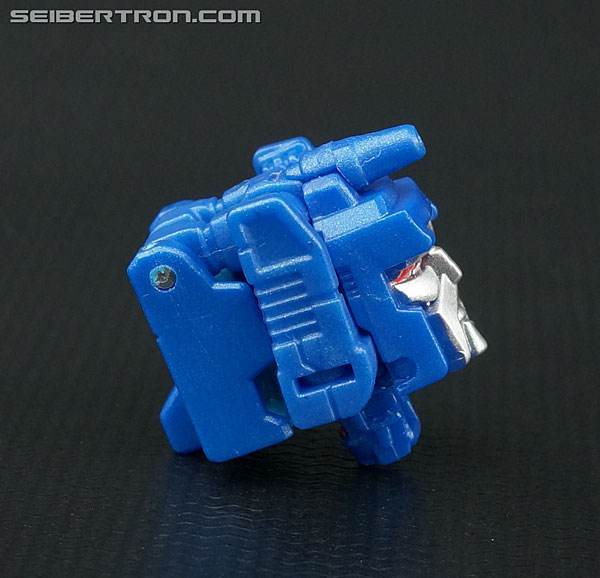 Transformers Titans Return Fracas (Image #17 of 58)