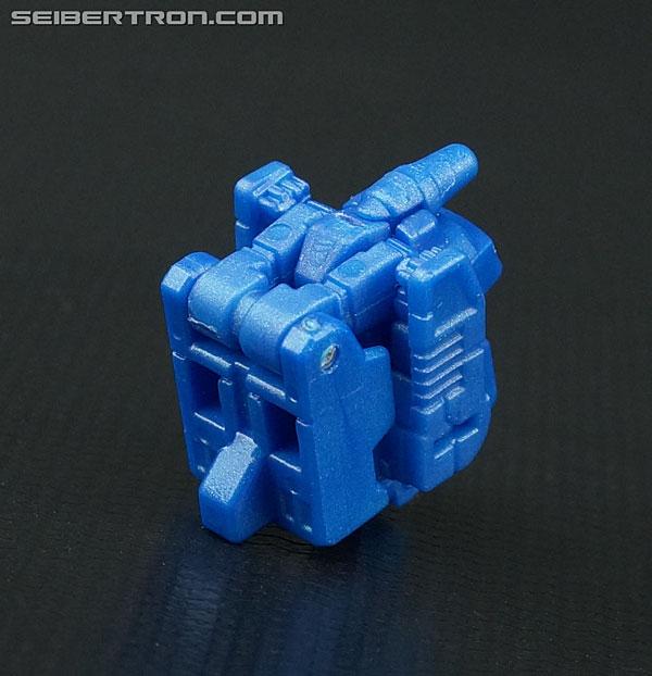 Transformers Titans Return Fracas (Image #18 of 58)
