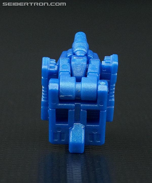 Transformers Titans Return Fracas (Image #19 of 58)