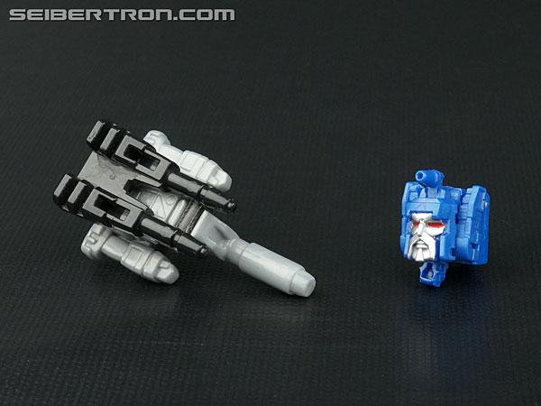 Transformers Titans Return Fracas (Image #24 of 58)