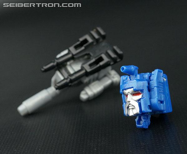 Transformers Titans Return Fracas (Image #25 of 58)