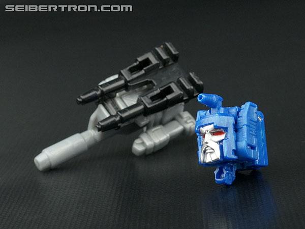 Transformers Titans Return Fracas (Image #26 of 58)