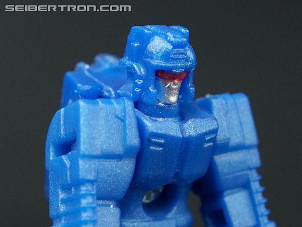 Transformers Titans Return Fracas (Image #31 of 58)
