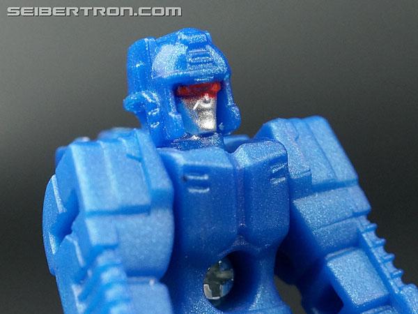 Transformers Titans Return Fracas (Image #33 of 58)