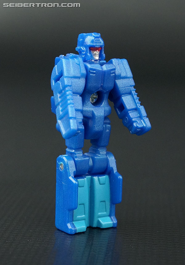 Transformers Titans Return Fracas (Image #34 of 58)