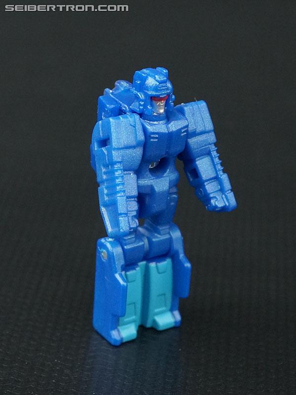 Transformers Titans Return Fracas (Image #35 of 58)