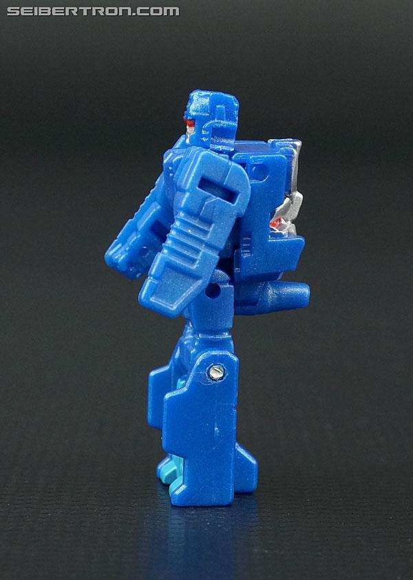 Transformers Titans Return Fracas (Image #42 of 58)