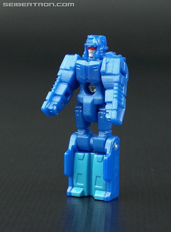 Transformers Titans Return Fracas (Image #43 of 58)