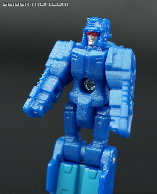 Transformers Titans Return Fracas (Image #44 of 58)