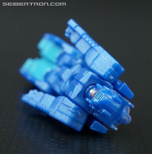 Transformers Titans Return Fracas (Image #47 of 58)