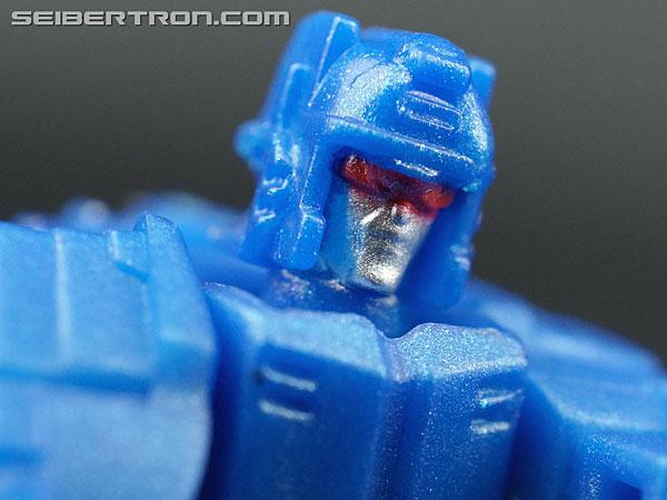 Transformers Titans Return Fracas (Image #55 of 58)