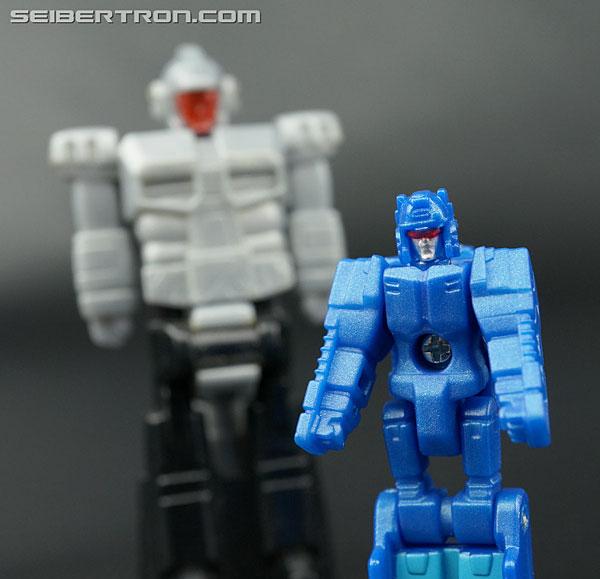 Transformers Titans Return Fracas (Image #58 of 58)