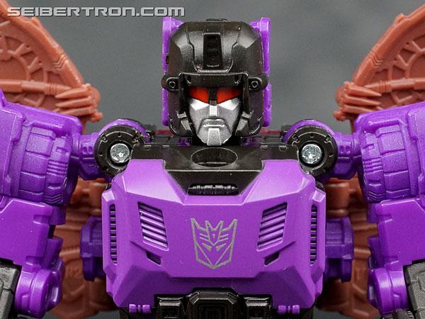 Titans Return Mindwipe gallery
