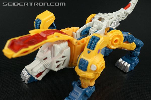 Transformers Titans Return Monxo (Monzo) (Image #1 of 43)