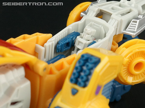 Transformers Titans Return Monxo (Monzo) (Image #2 of 43)