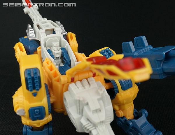 Transformers Titans Return Monxo (Monzo) (Image #3 of 43)