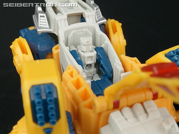 Transformers Titans Return Monxo (Monzo) (Image #4 of 43)