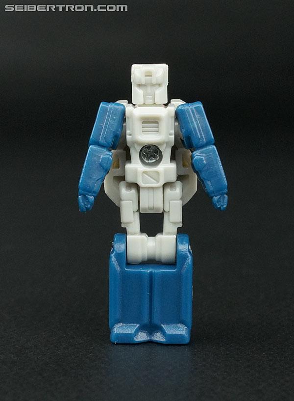 Transformers Titans Return Monxo (Monzo) (Image #5 of 43)