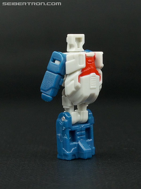 Transformers Titans Return Monxo (Monzo) (Image #16 of 43)