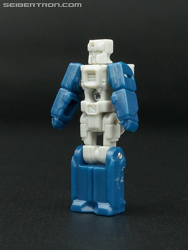 Transformers Titans Return Monxo (Monzo) (Image #18 of 43)