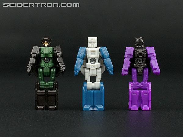 Transformers Titans Return Monxo (Monzo) (Image #23 of 43)