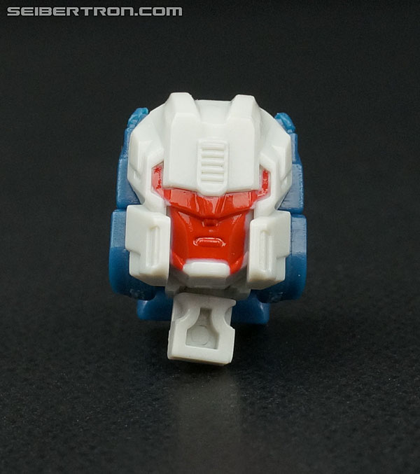 Transformers Titans Return Monxo (Monzo) (Image #27 of 43)