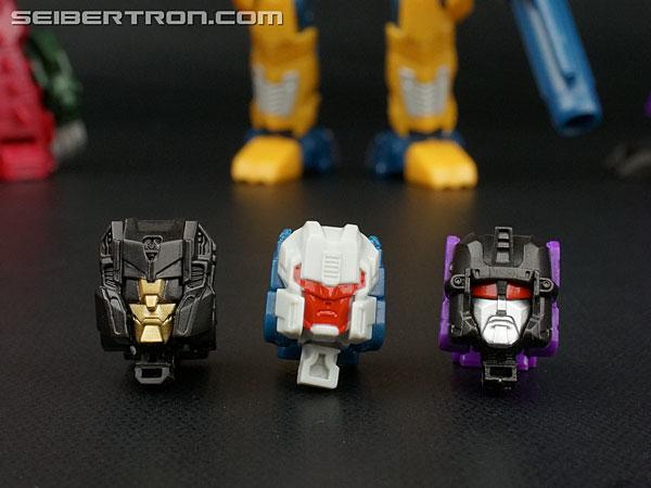 Transformers Titans Return Monxo (Monzo) (Image #38 of 43)