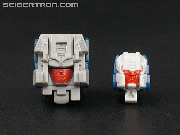 Transformers Titans Return Monxo (Monzo) (Image #39 of 43)