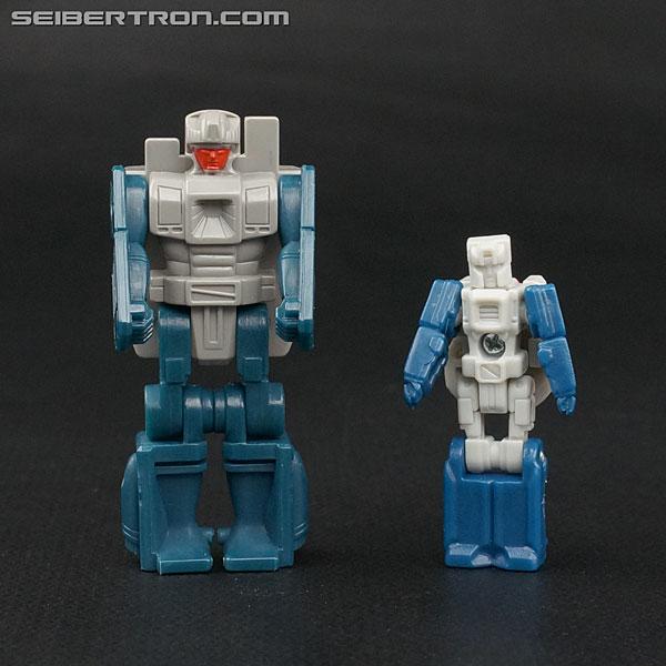 Transformers Titans Return Monxo (Monzo) (Image #41 of 43)
