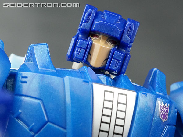 Transformers News: New Galleries: Transformers Titans Return Scourge with Fracas