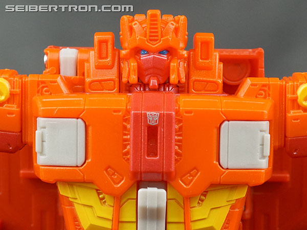 Titans Return Sentinel Prime gallery