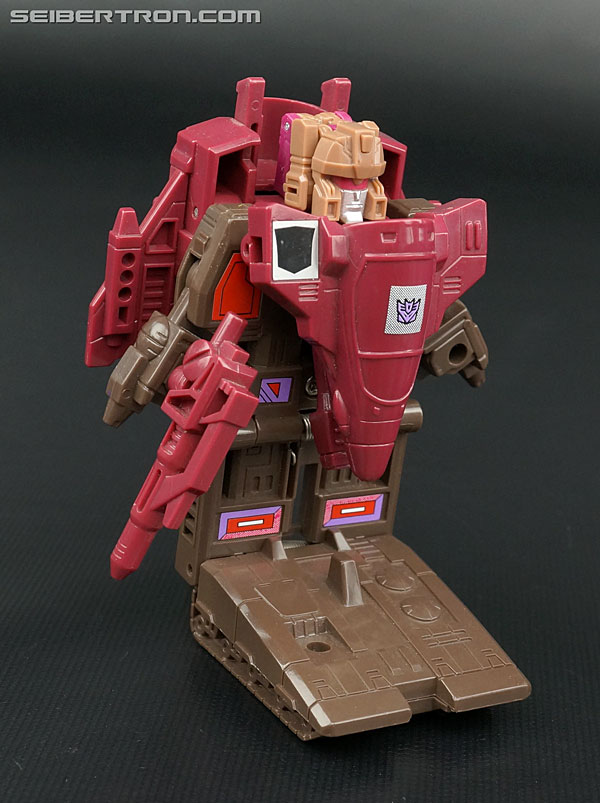 Transformers News: Re: New Galleries: Transformers Titans Return