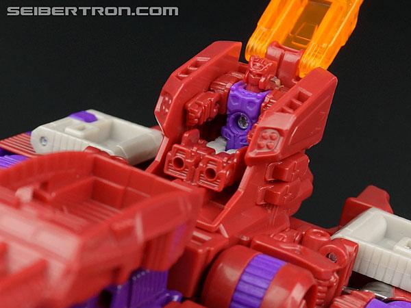 Transformers Titans Return Sovereign (G.B. Blackrock) (Image #2 of 44)