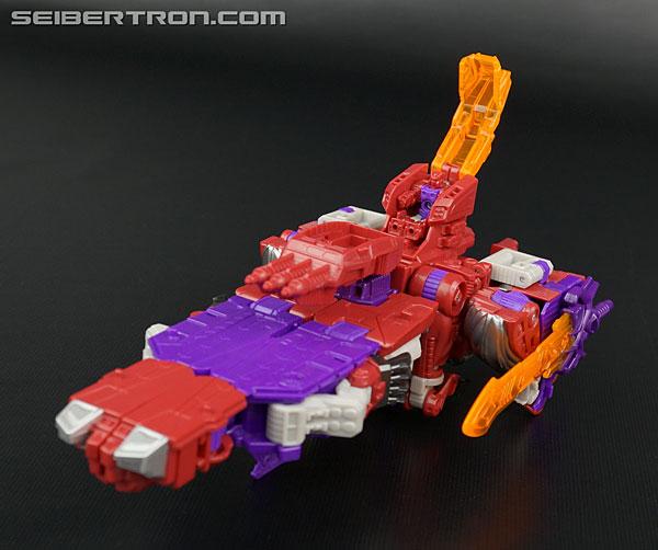 Transformers Titans Return Sovereign (G.B. Blackrock) (Image #3 of 44)