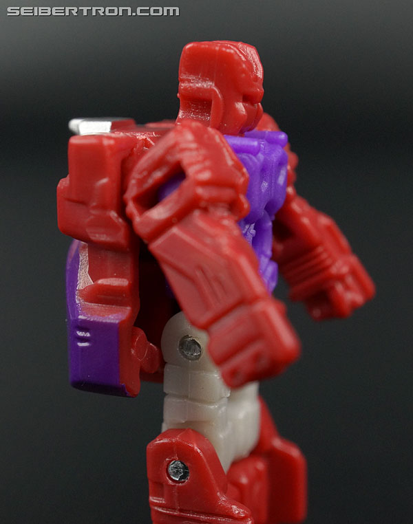 Transformers Titans Return Sovereign (G.B. Blackrock) (Image #13 of 44)