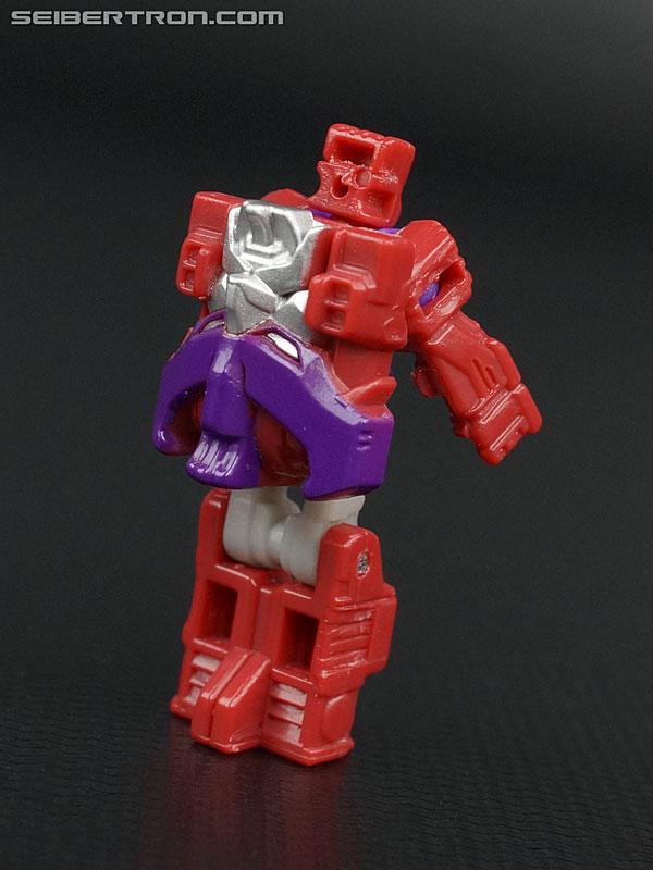 Transformers Titans Return Sovereign (G.B. Blackrock) (Image #16 of 44)