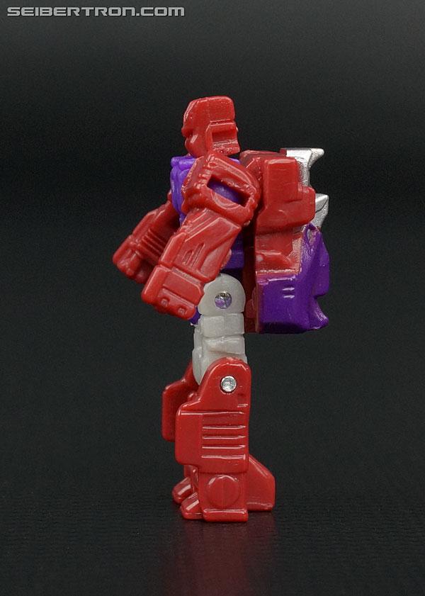 Transformers Titans Return Sovereign (G.B. Blackrock) (Image #19 of 44)