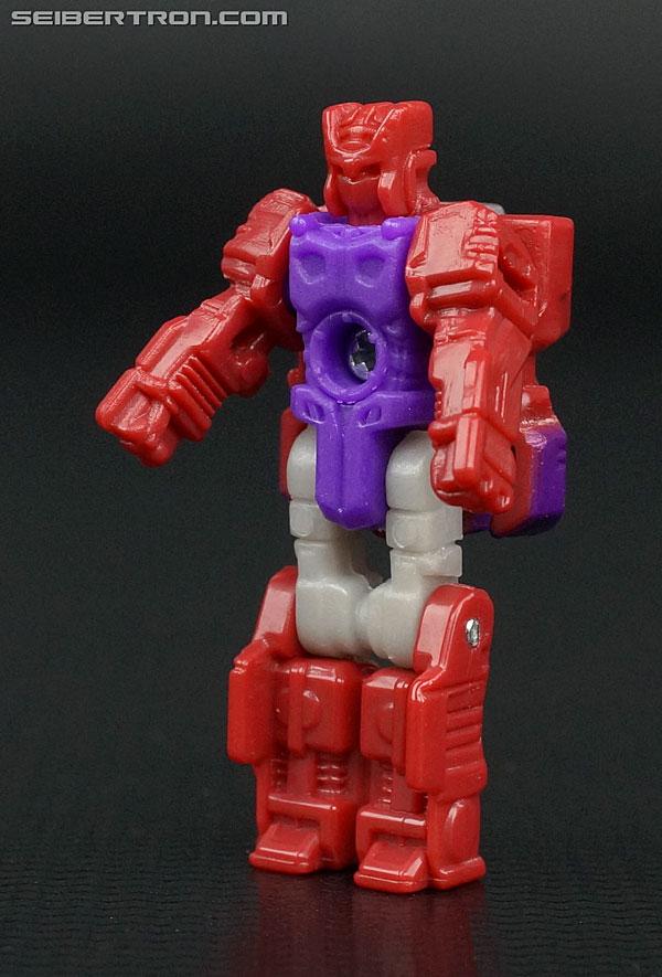 Transformers Titans Return Sovereign (G.B. Blackrock) (Image #20 of 44)