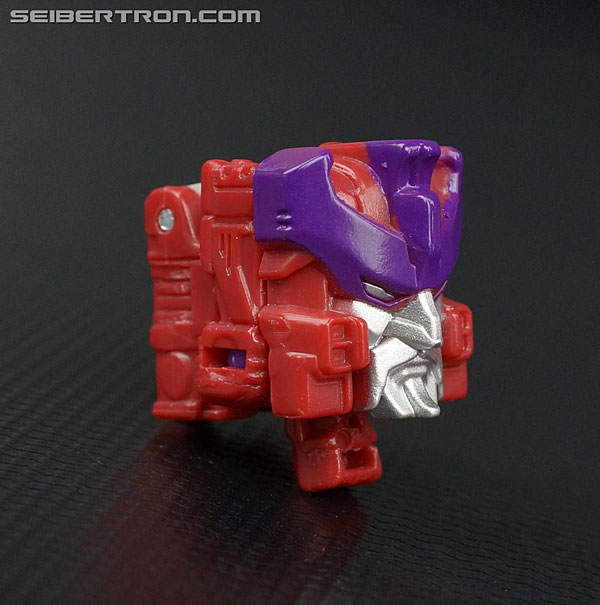 Transformers Titans Return Sovereign (G.B. Blackrock) (Image #26 of 44)