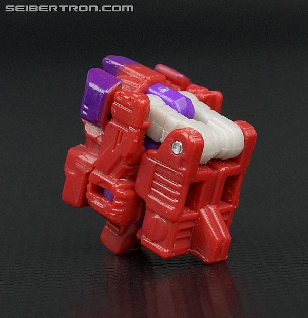 Transformers Titans Return Sovereign (G.B. Blackrock) (Image #30 of 44)