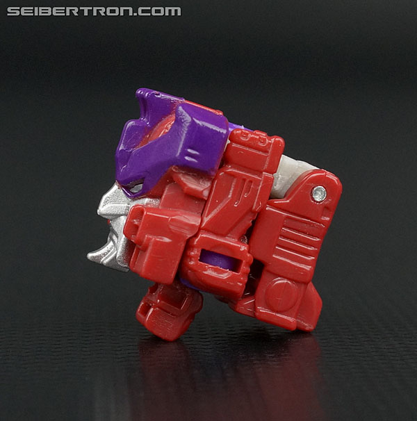 Transformers Titans Return Sovereign (G.B. Blackrock) (Image #31 of 44)