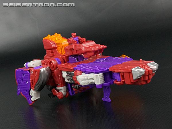 Transformers Titans Return Sovereign (G.B. Blackrock) (Image #33 of 44)