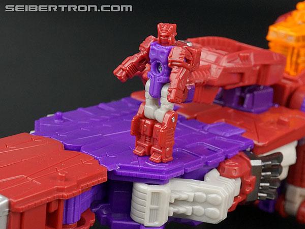 Transformers Titans Return Sovereign (G.B. Blackrock) (Image #39 of 44)
