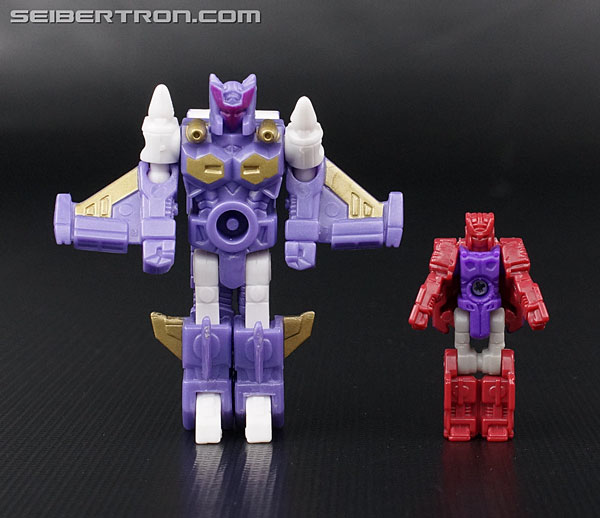 Transformers Titans Return Sovereign (G.B. Blackrock) (Image #42 of 44)