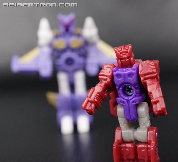 Transformers Titans Return Sovereign (G.B. Blackrock) (Image #44 of 44)
