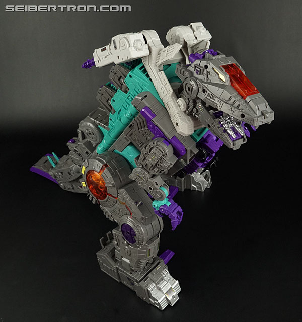"Transformers News: Twincast / Podcast Episode #181 ""Wipe-Out"""