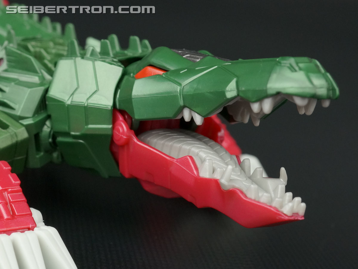 """Transformers News: Twincast / Podcast Episode #153 """"Last Knights of Cybertron"""""""
