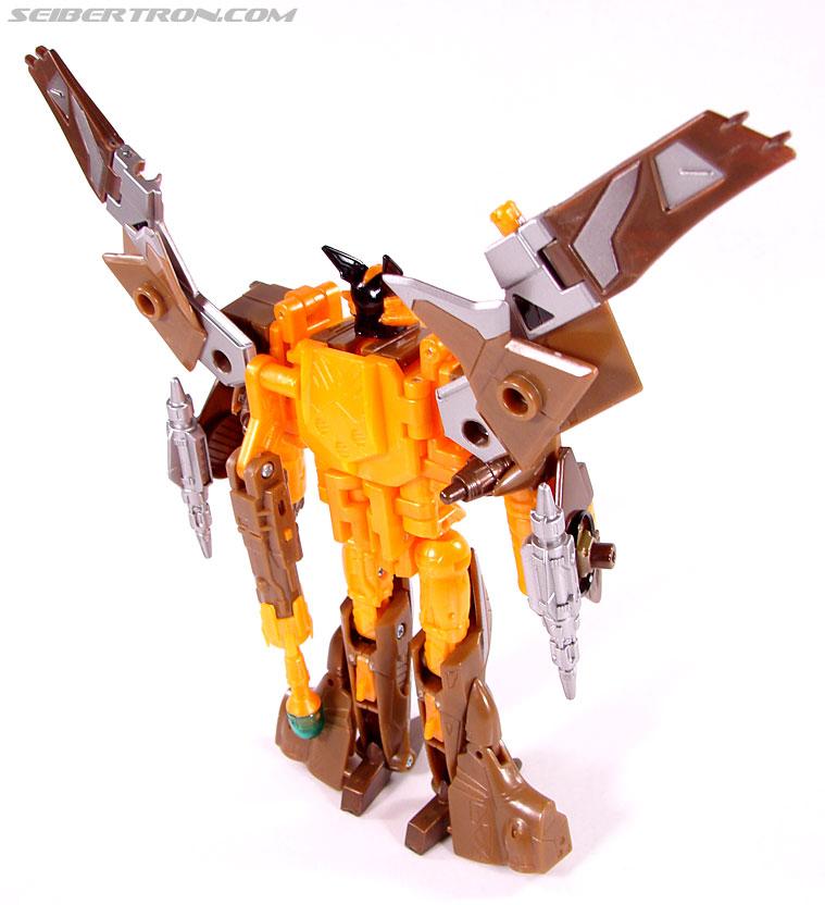 Transformers Club Exclusives Airazor (Chromia 10 Pilot) (Image #75 of 132)